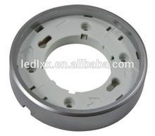 gx53 holder/socket/base/adapter /Supporter embeded led lamp