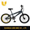 20 inch BMX bike prices USEE BRAND