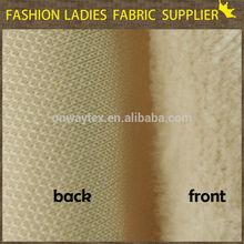 queen sherpa blanket for the world cup fake sherpa fleece fabric short pile fleece fabric