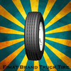 tyre price list suppliers of tires 11 r 22.5 truck tire