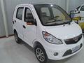 nuevo auto de la marca del coche eléctrico con buen quanlity