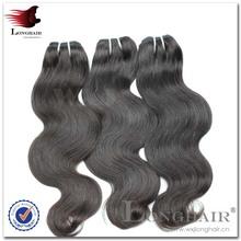 Strick Quality Control 100% best! 2013 new! virgin brazilian and peruvian hair