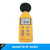 New arrival best portable multifunction sound level meter