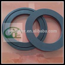 Custom YG Silicone Sealing Gasket