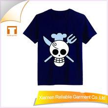 180GSM 2014 summer unique children cheap tee shirts wholesale