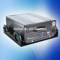 Auto-video registrator dvr 4ch