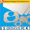 good ptfe sheet, ptfe sheets gaskets,ptfe skived sheet manufacture