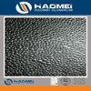 cheap and high quality black diamond aluminum plate