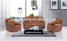 Recliner Sofa Set, Recliner Sofa Chair
