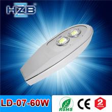 european internal e27 led street light bulb 28w