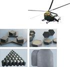 Boron Carbide Bulletproof Ceramic/Ballistic Aircraft Armor Ceramic