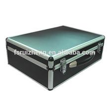 Best selling tool boxes aluminium RZ-LTO058-1