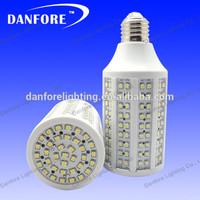 Good quality&hot sale SMD 2835 11W 1200LM smd led corn light bulb