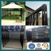 True factory supply decorative dog fences temporary dog fence