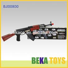 2014 brinquedoseletrônicos e arma arma de brinquedo de plástico segura arma atirador arma de brinquedo