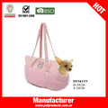 2014 new pet products princess dog bed