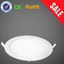 With Ul Drive Auto Car Pcb Dome 30w cut out 145mm led panel lights ceiling down light