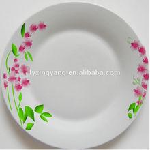 facdtory ceramic city , factory ceramic linyi , ceramic plate factory