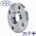 Approved API & ISO astm sa 105 carbon steel flange