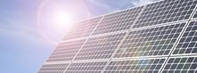 Free EU Anti Dumping 300W High Efficiency TUV Poly Crystalline Silicon PV Solar Module