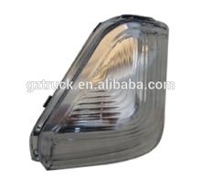 MIRROR SIDE LAMP FOR MERSEDERS BENZ SPRINTER 2006 auto parts 536133/085891130LH 536134/085891140RH