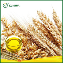 Pure natural Wheatgerm oil benefits for skin