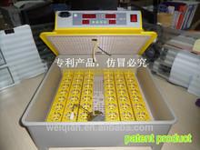 venta caliente barato incubadoras de huevos en usa