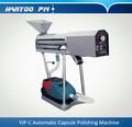 Yjp-c cápsula de la máquina de pulido