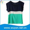 custom t-shirt printing/t-shirt brands/ladies t-shirt print design