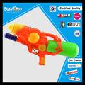 باردة جديدة مدفع مياه لعبة لعبة مسدس ماء بلاستيكية للطفل