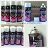 spray painting automotive masking tape