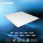 2014 new style guzhen led panel light