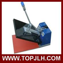 Lowest Price of Screen Printing Machine T-shirt Press machine