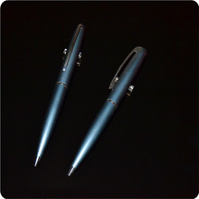 2014 in guangzhou factory hot-selling good quality executive ball pen for gift sample is free