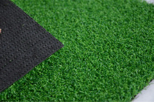Golf player favorite surface putting green grass for golf synthetic turf