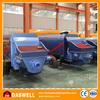 /product-gs/isuzu-concrete-pump-truck-god-quality-junjin-concrete-pump-truck-1950010945.html