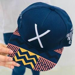 2014 newest model snapback baseball cap hat
