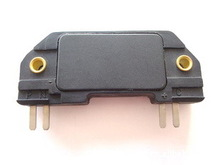 AUTO IGNITION MODULE 1211560 USE FOR CAR PARTS OF OPEL / DAEWOO