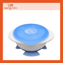 Beingtrim Non-slip suction pad sucktion bowl