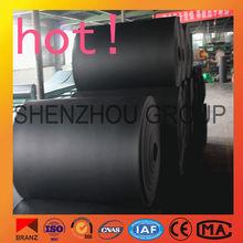 rubber foam sheet thermal insulation NBR/PVC polyurethane nitrile rubber foam high quality 30Discount