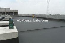 SBS elastomeric bitumen waterproof roofing felt