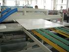 Insulation foam xps panel