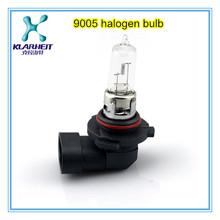 moto hid kitaxenon bulb 12v 35/35w motorcycle halogen bulb