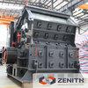 China hot sale stone crusher machinery with large capacity