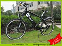lohas vehicle newly developed ktm electric dirt bike edi start