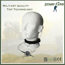 Military and SWAT/Tactical HEADSET FOR government PTE-796