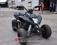 Stable quality 150cc quads atv