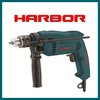 13mm bosch electric drill(HB-ID008),good price with 500w power