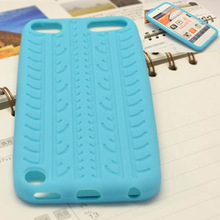 wholesale China smart case for ipod touch 5