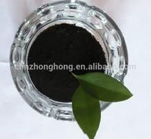 Biological Fertilizer, Potassium Humate/ humic acid powder/ fulvic acid